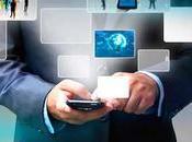 Tecnologías avanzadas para abogados Málaga