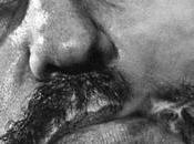 Fidel Castro, cumple noventa años.