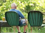 soledad está relacionada enfermedades corazón