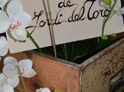 Prive Jordi Toro, lugar lujo distinción
