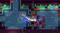 shooter Monsters Monocles estará disponible partir mañana acceso anticipado Steam