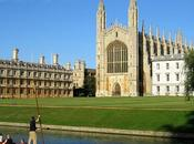 Mejor Universidad Mundo