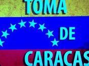 Amapola Toma Caracas ojitos difunto 2016