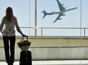 país llevar maleta