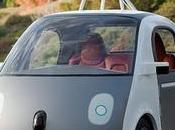avance conducción autónoma gracias código abierto