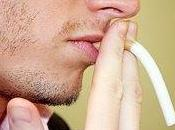 tabaco: enemigo virilidad masculina