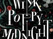 Reseña, Wink, Poppy Midnight April Genevieve Tucholke