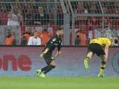 registro Ancelotti para Bayern
