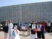 Chile: Hasta Victoría siempre querida Ruth!