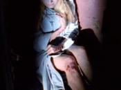 Patty Hearst 1988