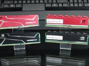 Llega Mushkin México todos hardware para gamers entusiastas