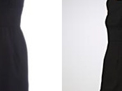 little black dress: prenda basica armario