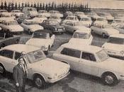 Prototipos Volkswagen