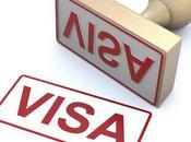 Tipos visado para Alemania
