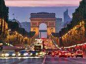 Medicos especialistas francia medicos latinos casados franceses