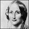 Lady Ludlow, Elizabeth Gaskell