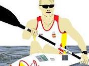 Nuestros medallistas olímpicos: marcus cooper walz