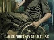 FINAL TÚNEL (Rodrigo Grande, 2016)
