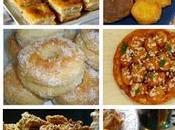 sencillos postres hojaldre receta casero