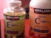 Vitaminas para eterna juventud (bueno… nunca tanto pero…)
