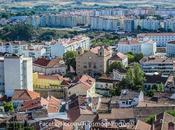 Fotos Castelo Branco