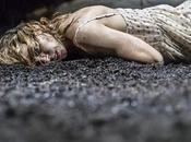 «Yerma», Billie Piper, Young Londres