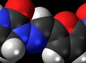 Nitrofurantoína (Furantoína®): nuevas restricciones