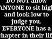 Allow Anyone