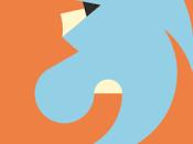 Reduce verdad tiempo carga @firefox #ubuntu #unity