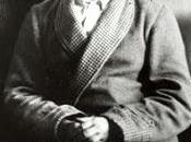 García Lorca, años asesinato