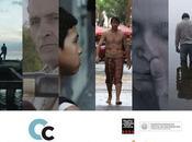 Cine Construcción Festival Sebastián 2016, celebrará días septiembre