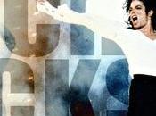 Viernes dando nota #163 'Summer Edition': Blanco negro