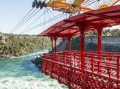 teleférico pasajeros, invento centenario ingeniero español Torres Quevedo