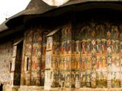 Visite Monasterios Moldavia Patrimonio Humanidad UNESCO