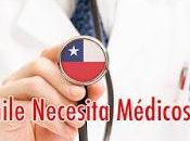 ¿Por Cuba Chile cooperan materia salud?