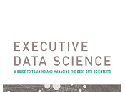 curso Data Science Johns Hopkins University
