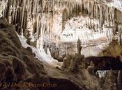 Cuevas drach. porto cristo (mallorca)