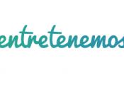Encuentra profesionales para eventos Entretenemos.com