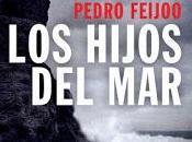 hijos mar- Pedro Feijoó
