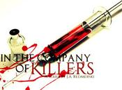 company killers tendra adaptacion?