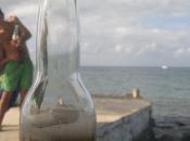 Excursión Cozumel