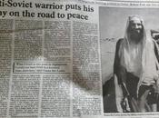 ¿Por yihadismo?