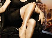 Good Wife [Serie]