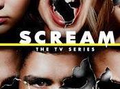 'Scream: Series' 2x12