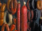 Diferentes variedades maneras elaborar Butifarra