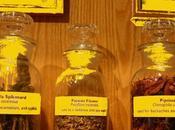 Suplementos Eficaces para Adelgazar Pastillas Dieta Extractos Naturales