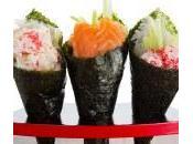 sushi bueno malo para salud?