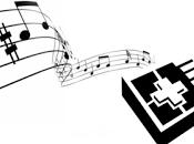 """Música videojuegos """"retro"""": Amstrad Vol."""