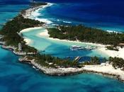 Información para viajar Islas Bahamas