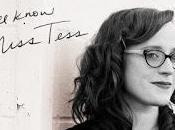 Miss Tess Talkbacks Baby, Know (2016) sabemos, eres única